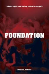 Foundationbboybook