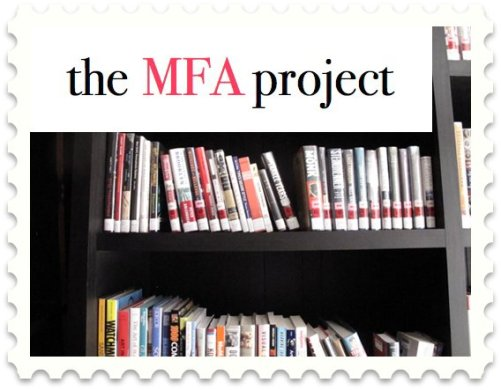 mfaproject