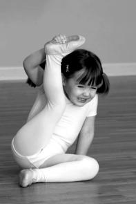 ballettkind4
