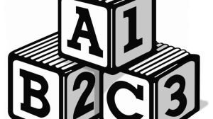 abc123blocks