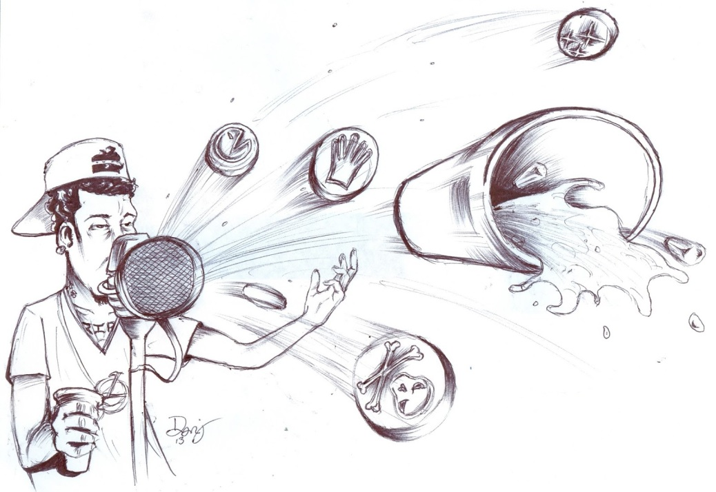senior research paper on hip hop drugs Tout accomplissement commence par la decision d'essayer #citation #maigrir #mincir protect wild animals essay halfmantr essay writer control air pollution.